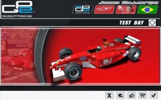F1 Challenge GP2 2005 by Vernon Download Untitl41