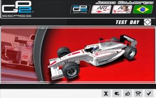 F1 Challenge GP2 2005 by Vernon Download Untitl42