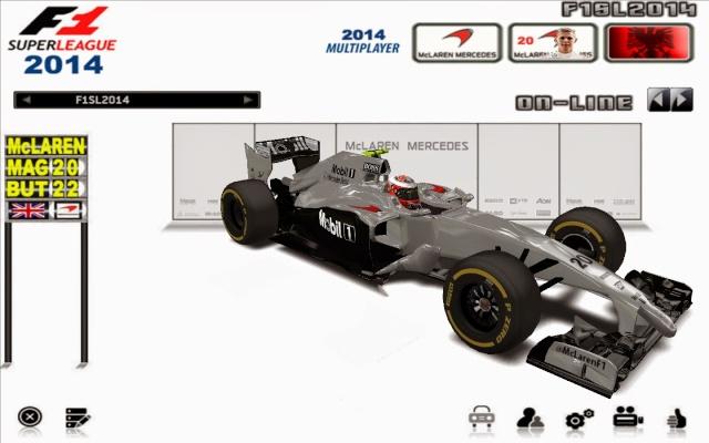 F1 Challenge F1 SL 2014 Download Untitl44
