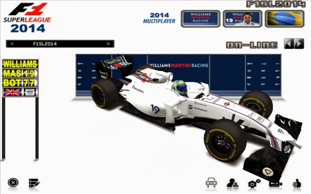 F1 Challenge F1 SL 2014 Download Untitl45