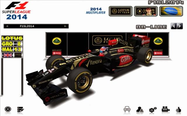 F1 Challenge F1 SL 2014 Download Untitl46