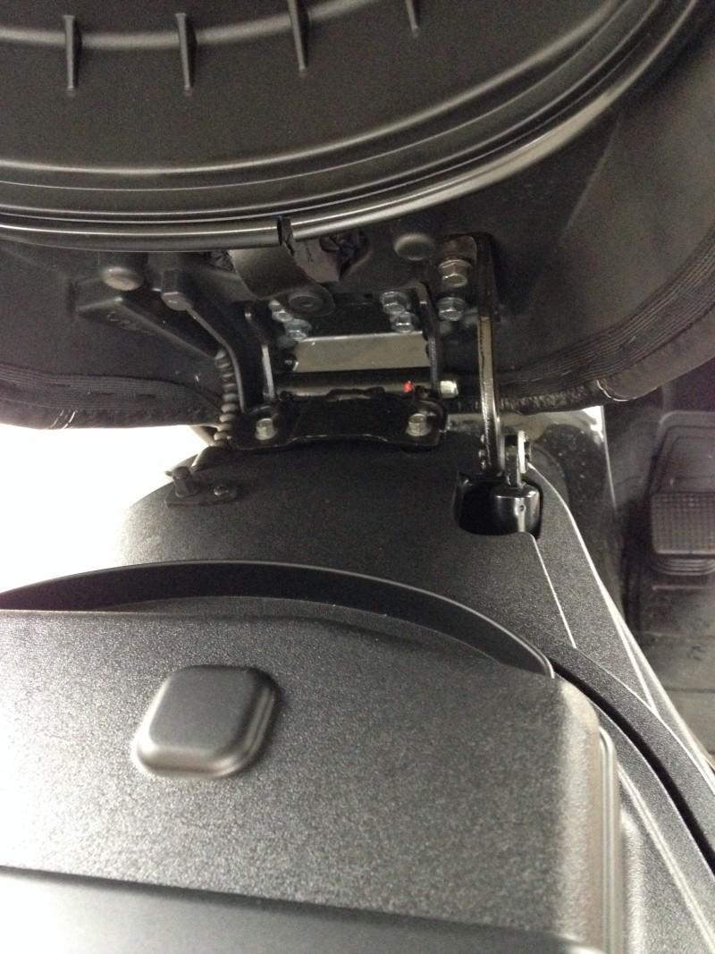 Ovo essaie le nouveau Mp3 500 LT 2014 ABS/ASR Img_0413