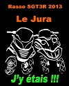 Pose du pot Leovince 4Road-Piaggio Mp3 et autres modifs Rasso218