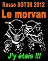Pose du pot Leovince 4Road-Piaggio Mp3 et autres modifs Rasso219