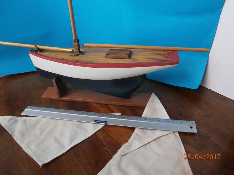 Un Deffain de 36 cm P4251710