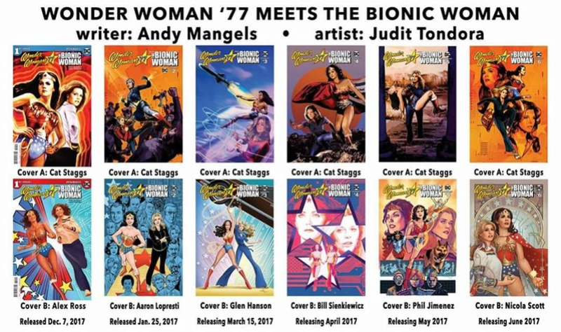 collection bionic man - Page 5 16998210
