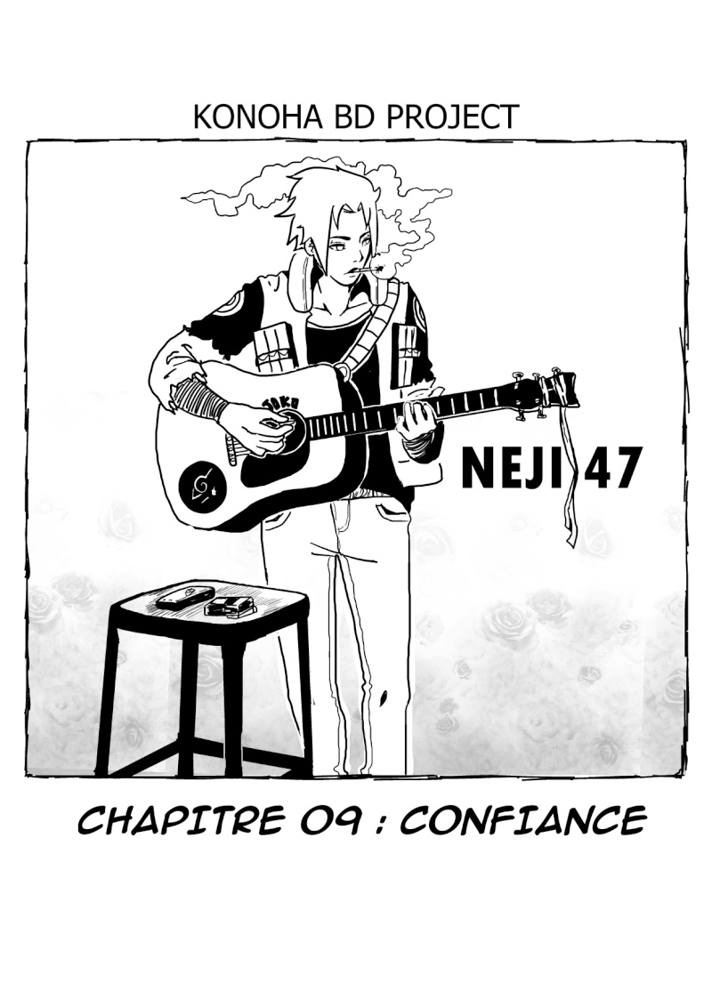 Konoha BD Project  - Page 22 Otasik10