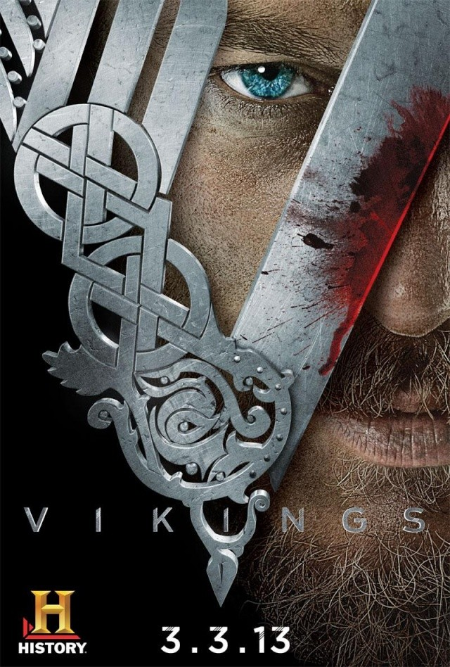Vikings Viking13