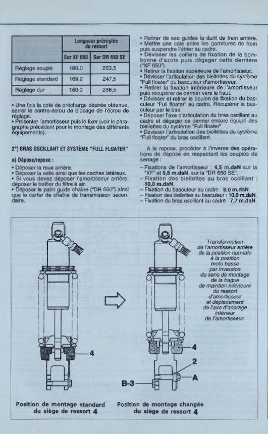 suzuki 650 dr se Amorto11