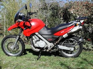Mes ancienes motos !!! Kif_6411