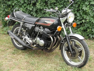 Mes ancienes motos !!! Kif_6810