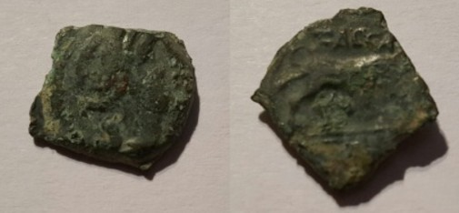 Bronze au taureau à identifier ? Sans_t12