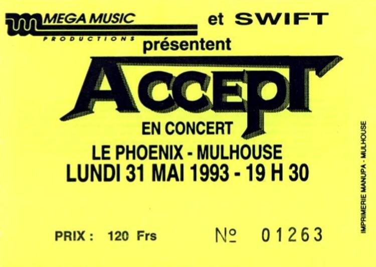 Le jeu des places de concert ... Accept11