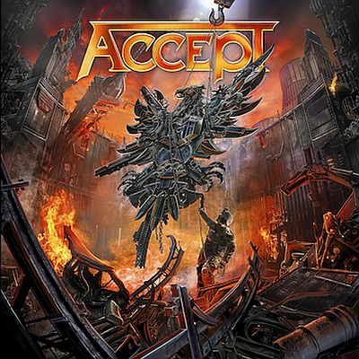 "ACCEPT  ""The Rise Of Chaos""  (AOUT 2017) - Page 2 Accept12"