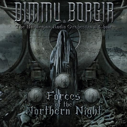 "DIMMU BORGIR ""Forces Of The Northern Night"" (AVR 2017) Dimmu10"