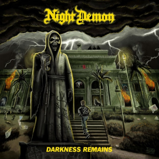 "NIGHT DEMON  ""Darkness Remains""  (Heavy US - AVR 2017) Night_10"