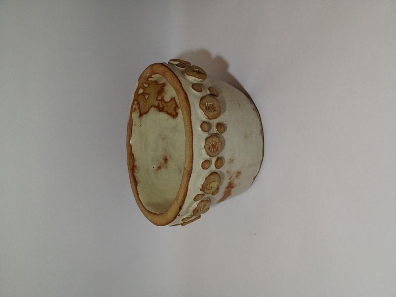 Bowl marked AW Image12