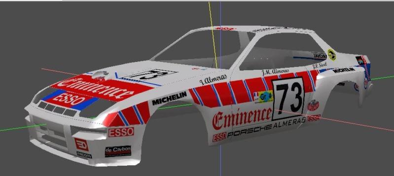 [W.I.P.] Porsche 924 Carrera GTS Captur10