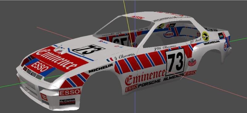 [W.I.P.] Porsche 924 Carrera GTS Captur13