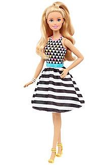 Barbie fashionistas 2017 News fin page 1 + Barbie carrière Dvx68_10