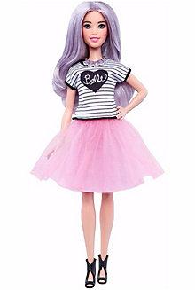Barbie fashionistas 2017 News fin page 1 + Barbie carrière Dvx76_10