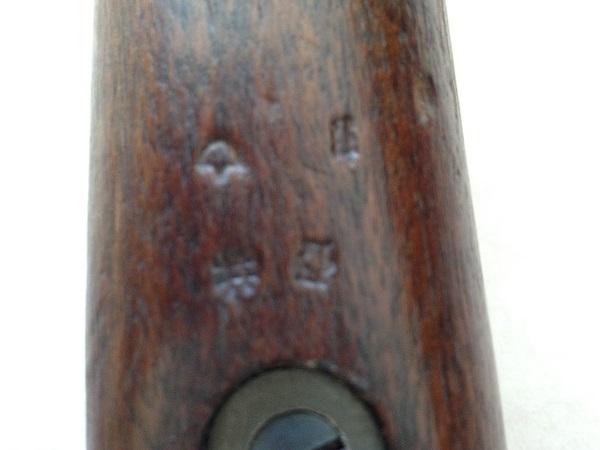mon remington 1903 Img_4623