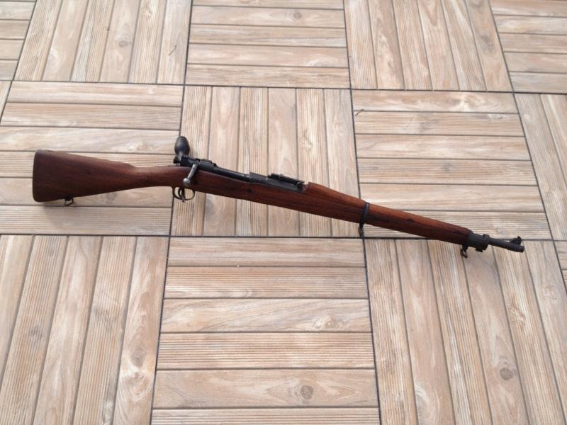 mon remington 1903 Img_4628