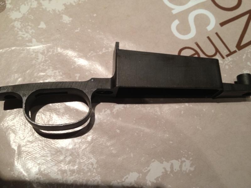 mon remington 1903 Img_4629