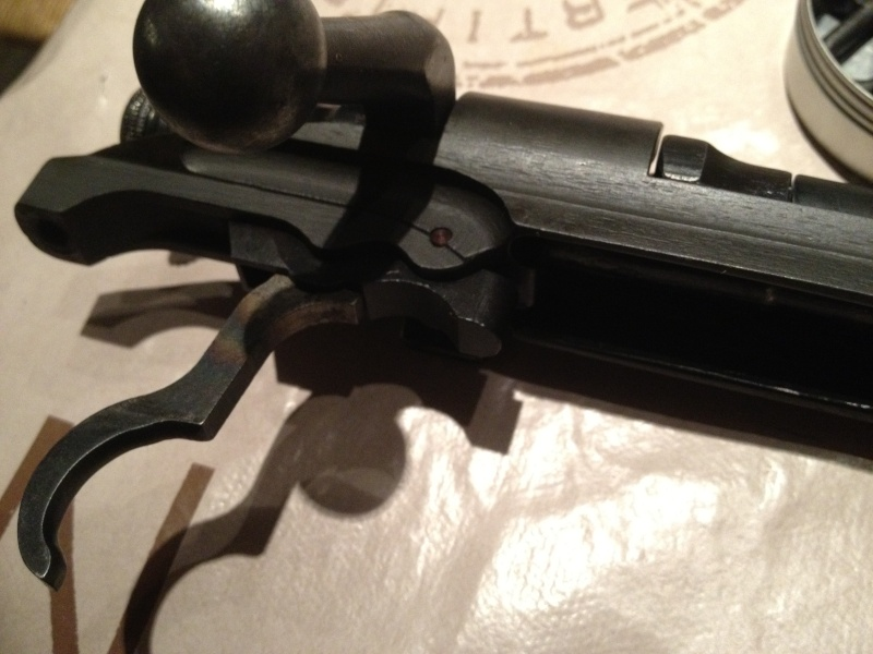 mon remington 1903 Img_4631