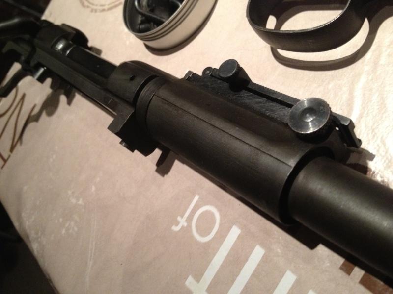 mon remington 1903 Img_4635