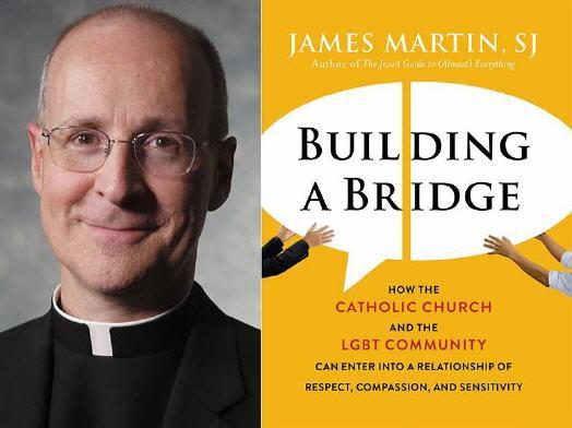 Dangers mortels du relativisme pour la foi catholique - Page 3 Buildi10