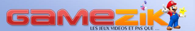 Le mini forum XBOX 360 Dm201312