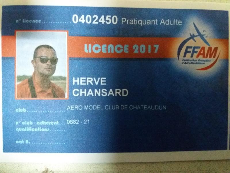 Concours F5J 1 mai 2017 Chateaudun-Nottonville Licenc11