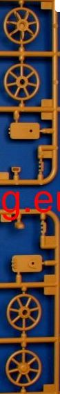 PZ IVJ tamiya + interieur trumpeter (Bergepanzer IV) 1/35 - Page 2 410