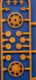 PZ IVJ tamiya + interieur trumpeter (Bergepanzer IV) 1/35 - Page 2 Captur10