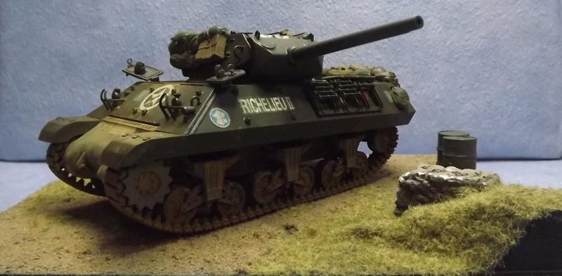 M-10 ACADEMY Dscf7211