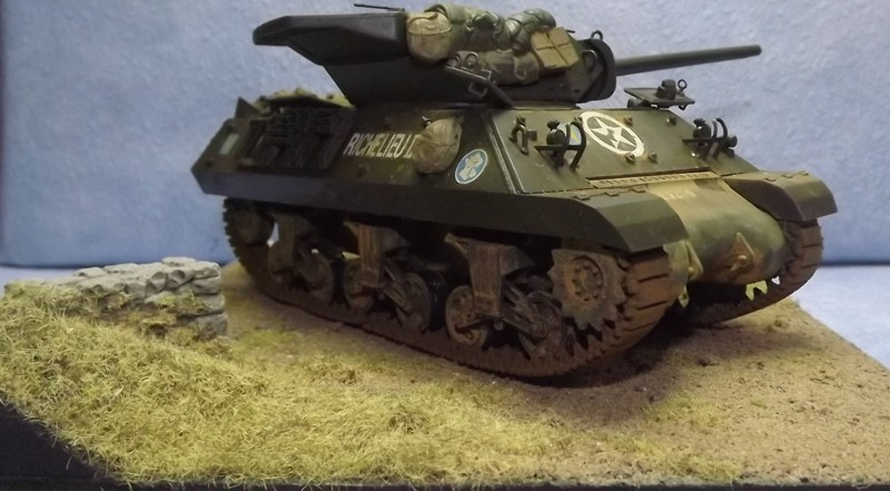 M-10 ACADEMY Dscf7212