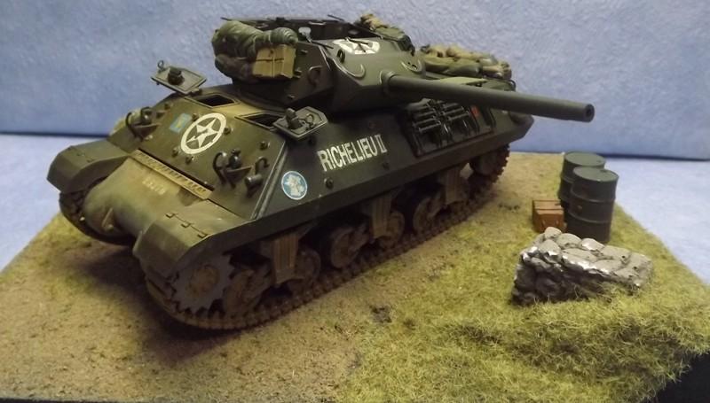 M-10 ACADEMY Dscf7213