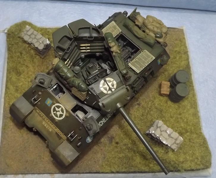 M-10 ACADEMY Dscf7214