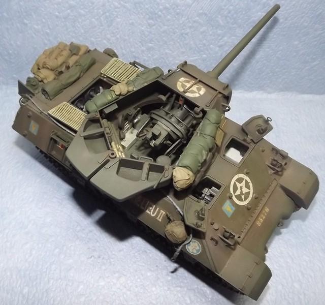 M-10 ACADEMY Dscf7315