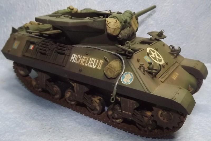 M-10 ACADEMY Dscf7316