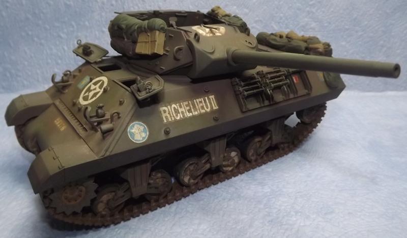 M-10 ACADEMY Dscf7317