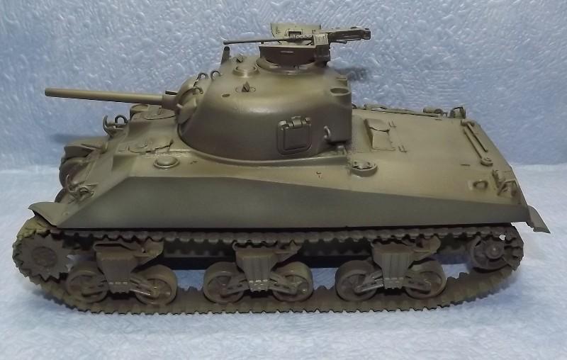 M4 A4 VESOUL  sur base MP models 1 DB ... - Page 2 Dscf7367
