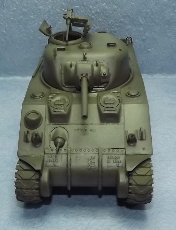 M4 A4 VESOUL  sur base MP models 1 DB ... - Page 2 Dscf7368