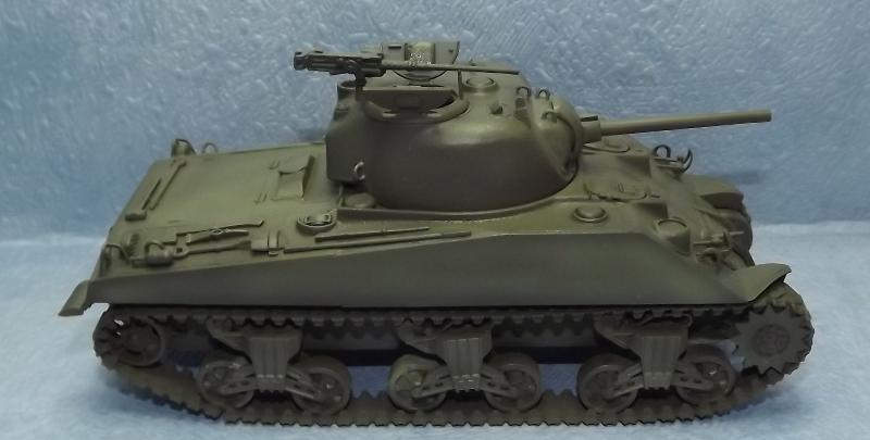 M4 A4 VESOUL  sur base MP models 1 DB ... - Page 2 Dscf7369