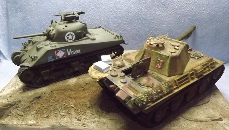 M4 A4 VESOUL  sur base MP models 1 DB ... - Page 2 Dscf7413
