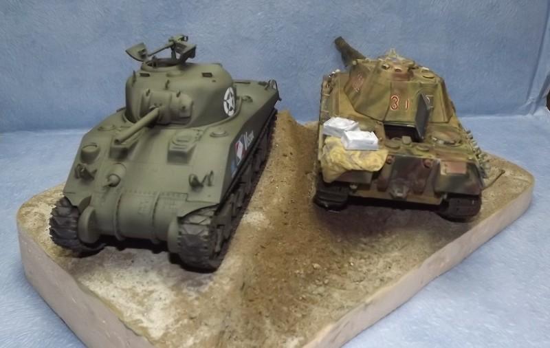 M4 A4 VESOUL  sur base MP models 1 DB ... - Page 2 Dscf7414