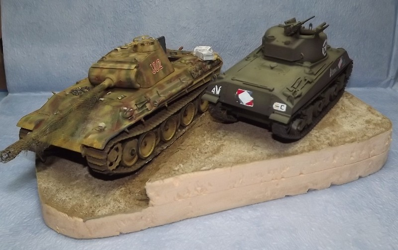 M4 A4 VESOUL  sur base MP models 1 DB ... - Page 2 Dscf7415