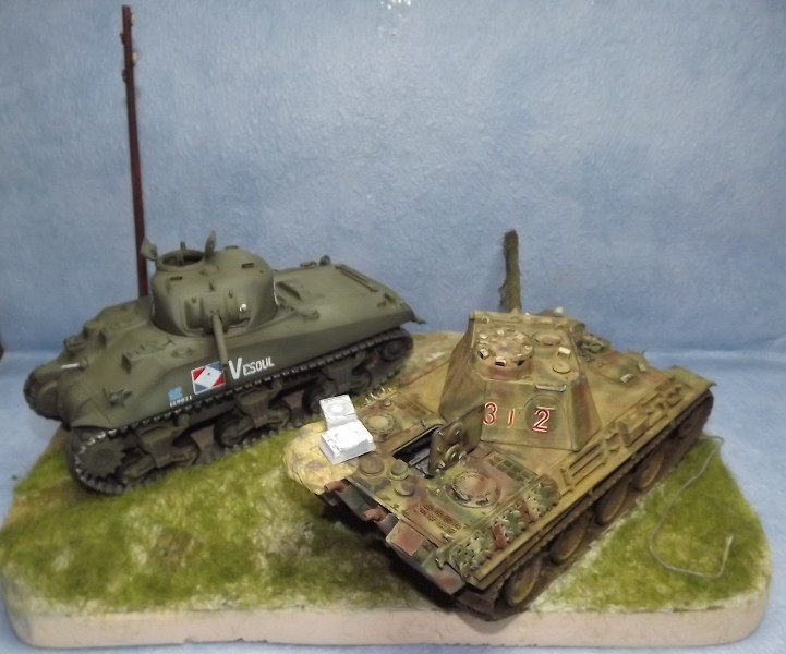 M4 A4 VESOUL  sur base MP models 1 DB ... - Page 2 Dscf7419