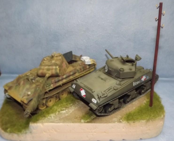 M4 A4 VESOUL  sur base MP models 1 DB ... - Page 2 Dscf7420